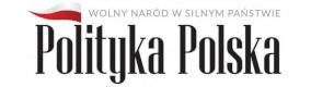 Redakcja Polityka Polska